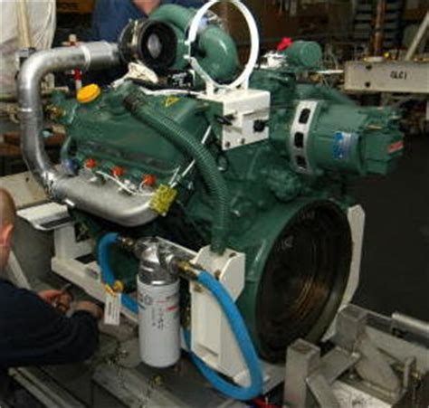 what does motor how do diesel engines work explain that stuff