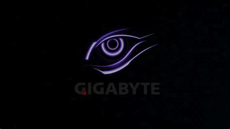 gigabyte wallpaper   images