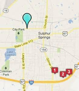 sulphur springs tx hotels motels see all discounts