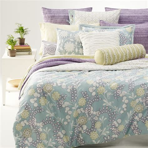 Bloomingdales Comforters by Sky Quot Quot Bedding Bloomingdale S