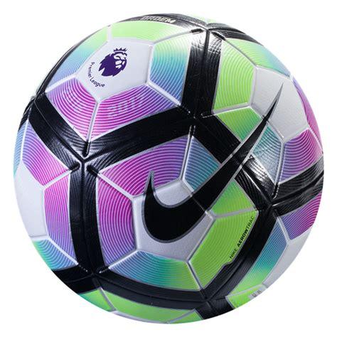 League Floow White premier league match 2016 2017
