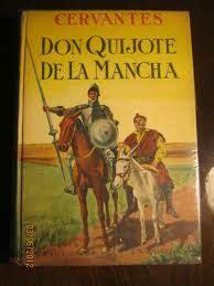andanzas de don quijote soy los libros que he le 237 do buscar con google leer libros google and search