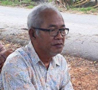 film malaysia uda dan dara teater uda dan dara di sawah padi malaysia dateline