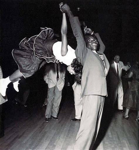 savoy swing dance the savoy ballroom harlem lindy hop pinterest