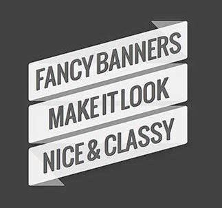 banner bahasa inggris 7 contoh banner dalam bahasa inggris yang menarik cara