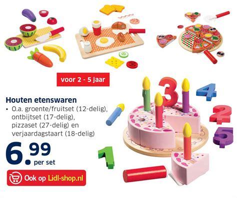 speelgoed keuken lidl lidl kinderkeuken keukenarchitectuur