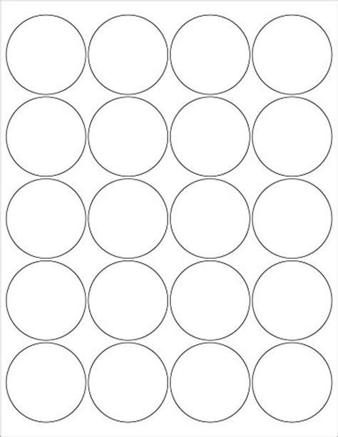 printable vinyl white dashleigh printable blank vinyl mason jar and lid labels