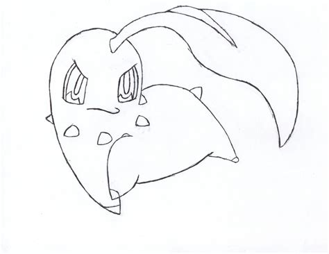 pokemon coloring pages chikorita chikorita coloring pages coloring home