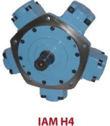 Lu Hid Motor sanayi marketi hidrolik pnomatik ve h箟rdavat 252 r 252 nleri ile sanayinin b 252 t 252 n ihtya 231 lar箟na e