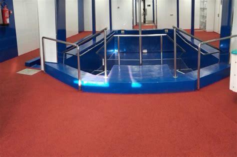 pavimento piscina pavimento piscinas pavimentos pavipor