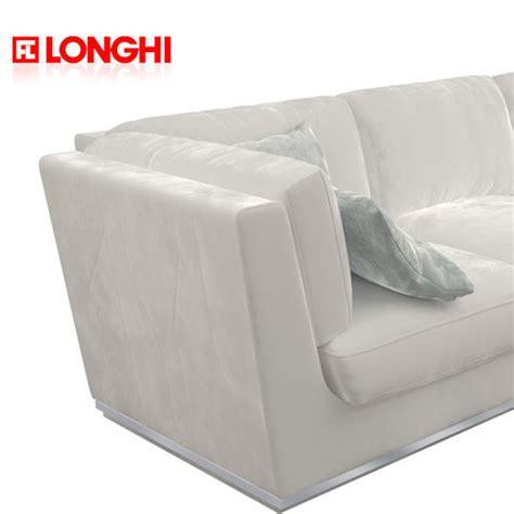 longhi sofa longhi sofa 3d model max obj mtl cgtrader com