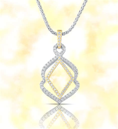 unique charms for jewelry eli antypas jewelers toledo diamonds jewelry