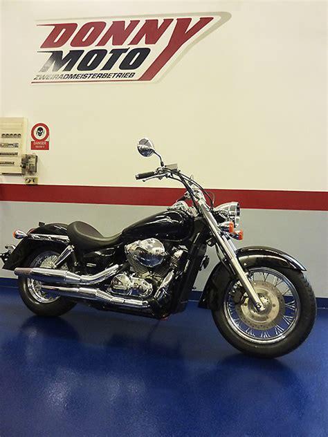 Honda Motorrad Solingen by Donny Moto Motorrad Solingen