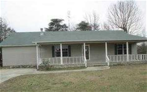 haleyville alabama reo homes foreclosures in haleyville