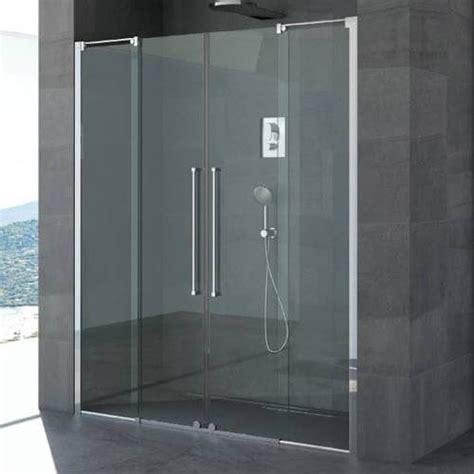 cabine doccia torino vendita di box doccia varie forme e misure