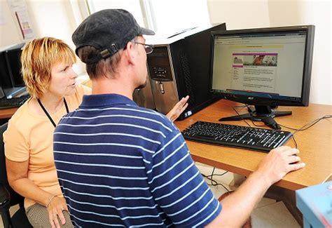 Voc Detox by Images Web Vocrehab Jpg