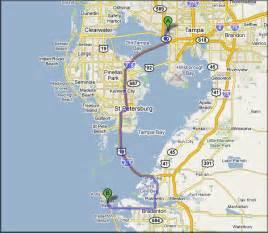 annabel island florida map vista grande islands luxus penthouse am