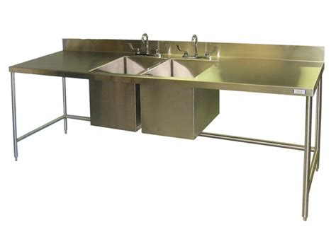 Restaurant Kitchen Sinks Stainless Steel Kitchen Sink Split Doors Commercial Restaurant Kitchen Commercial