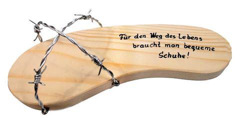 Bequeme Schuhe Hochzeit by Bequeme Schuhe