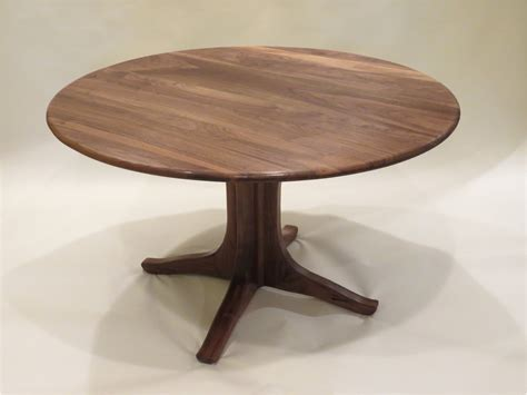 48 inch dining table set 48 inch pedestal dining table set archives table
