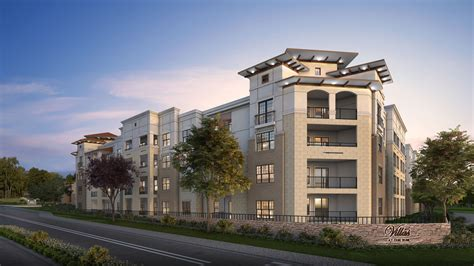 appartments san antonio villas at the rim san antonio tx apartment finder
