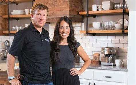 chip and joanna gaines net worth new project may boost their fame joanna gaines chip gaines news net worth tv shows