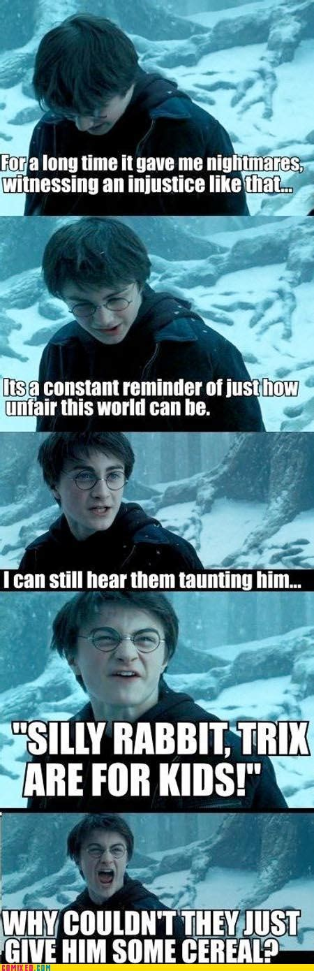 Hilarious Harry Potter Memes - harry potter memes collection 1 mesmerizing universe trend