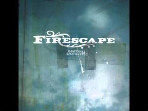 White Room Lyrics Meaning by Firescape Postcards With Meanings Lyrics