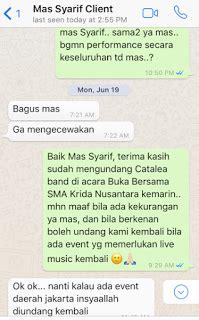 Wedding Band Jakarta Murah by Wa 0819 3220 2114 Sewa Band Akustik Sewa Band Jakarta