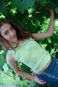 webe web lacey model set 95 vipergirls webeweb webe cloey model cloey set 45 x 106