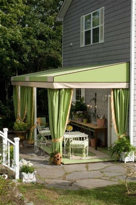 awning for back porch 17 best images about awning love on pinterest pool