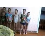 Russian Orphanages Abuse Car Tuning