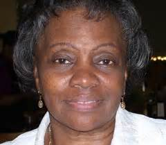 Chavis Funeral Home Obituaries by Obituary For Deaconess Ernestine Chavis Family