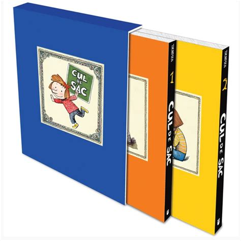 cul de sac collection two books 7 12 books my review the complete cul de sac the daily cartoonist