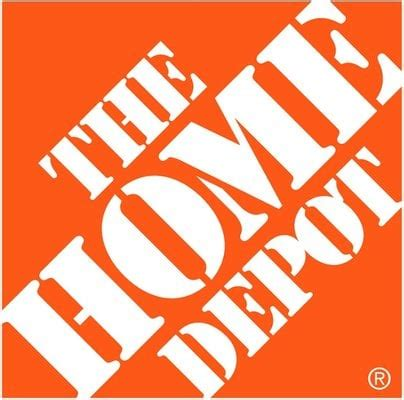 the home depot 30 foton 48 recensioner