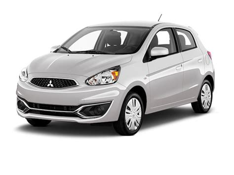 mitsubishi mirage silver 2018 mitsubishi mirage hatchback showroom in thornton co