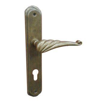 paket harga handle pintu  kunci pintu terbaru juni