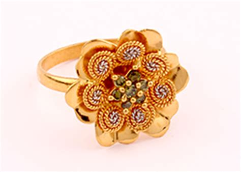 Gold Jewellery Design Ring Wallpaper by Gold Ring Designs Jewellery Designs Png