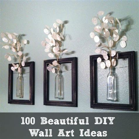 cheap kitchen wall decor ideas 10 furnitures get a stylish new look 2 diy wall