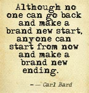 sayings for new year new year quotes and