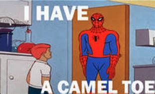 Spidey Meme - fokdat spidey spidermeme meme spiderman