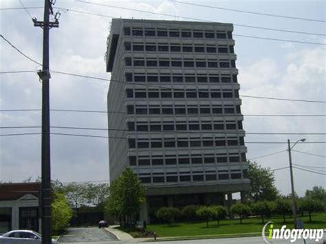 Social Security Office Beachwood by Dingus And Daga Inc Beachwood Oh 44122 Yp