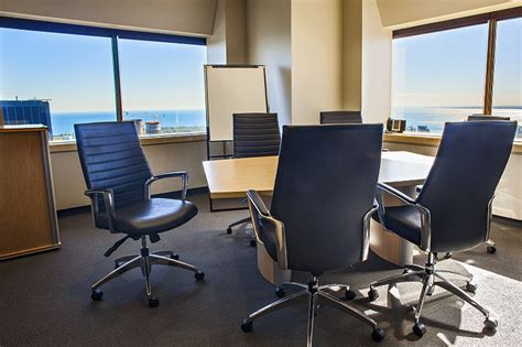 1 Canadian Place 21st Floor Toronto Ontario M5x 1a1 - office space in king west downtown toronto cbd