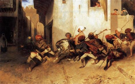 janissaries in the ottoman empire an unpopular history white slavery stormfront