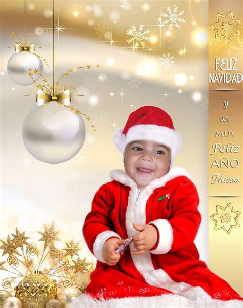 template photoshop natal plantillas de navidad para fotomontajes fondos trajes