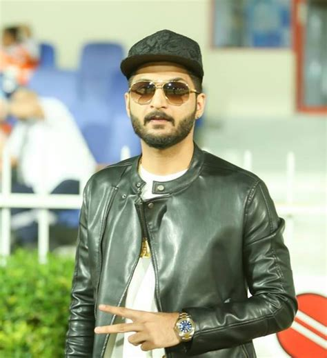 bilal saeed open is body image bilal saeed height weight age body measurement wife dob