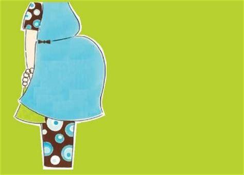 gu 237 a definitiva para elegir las invitaciones de la boda foto baby shower invitaciones para imprimir gu 237 a de manualidades
