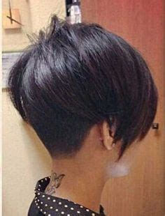 1000 images about the bob on pinterest tapered bob 1000 ideas about tapered bob on pinterest reverse bob