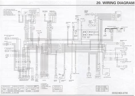 vtx 1300 wiring diagram vtx cafe theindependentobserver org