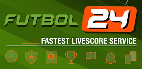 futbol24 mobile futbol24 app su play